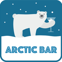 arctic_bar