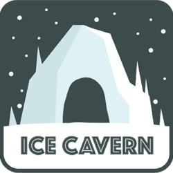 ice_cavern